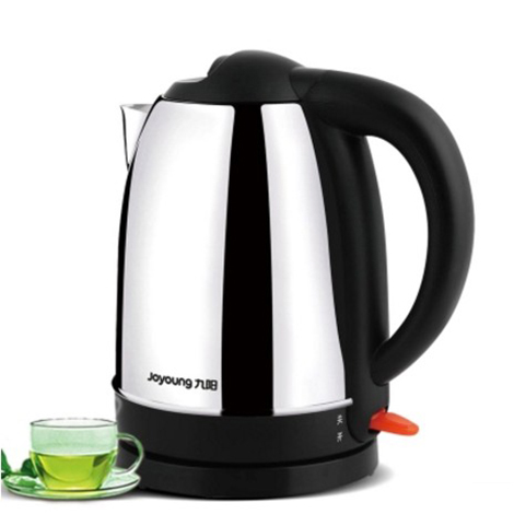 JOYOUNG 304SS Electric Kettle ( 1.7 L )