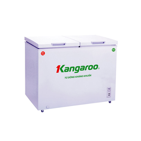 KANGAROO Chest Freezer ( KG236A2 )