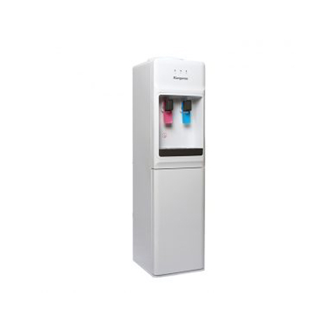 KANGAROO Hot & Cold Water Dispenser ( KG34F)