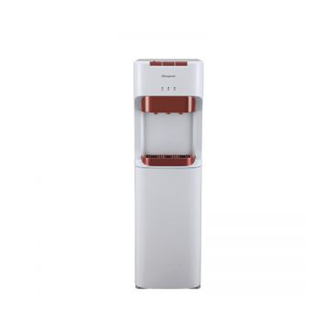 KANGAROO Hot & Cold Water Dispenser ( KG39A3 )