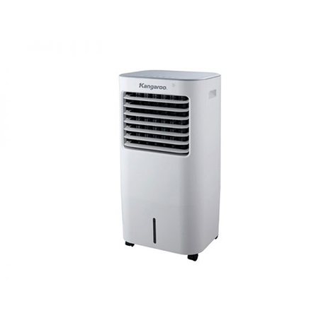 Kangaroo Multi-function Air cooler (KG50F07)