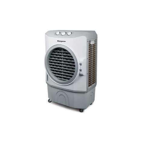 Kangaroo Air Cooler 220V/50hz/220W/ Remote control (KG50F30)