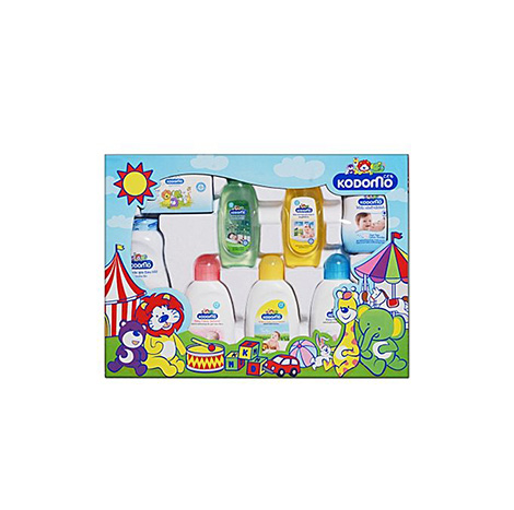 KODOMO Gift Set (Large)