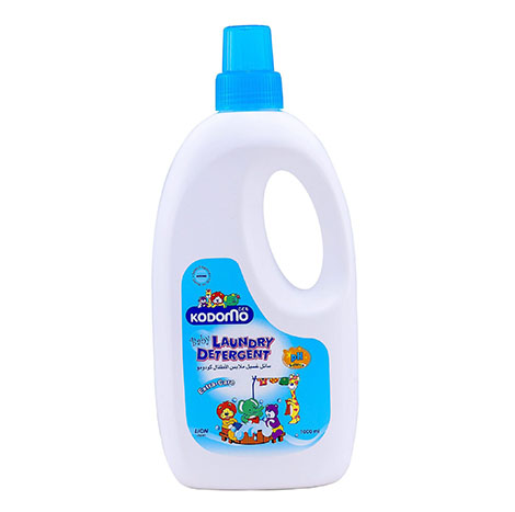 Kodomo Laundry Detergent (1000 ml )