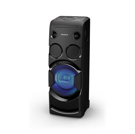 Sony Hifi (MHC-V44D)