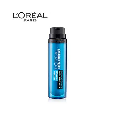 L'Oreal MEX Hydra Power-Water Power Serum 50 ML