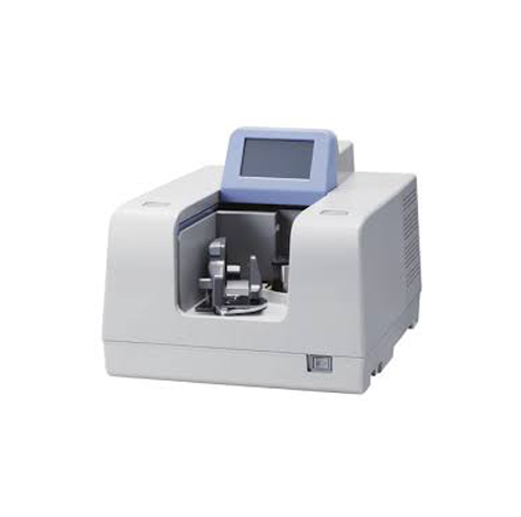 Laurel Currency Counting Counter (PV-T70)
