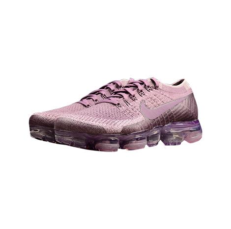 203288d473 Shopmyar - Nike Air Vapormax (Light Purple)