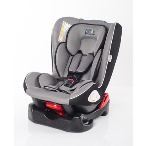 Little Bean SENSE Infant Car Seat (LBBEF-CS4008 GB/RB)