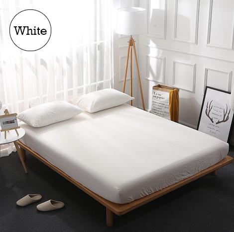 Nicco Bedding Linen (LSC-02)