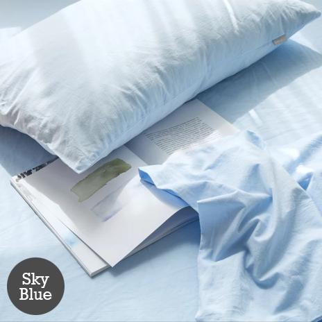 Nicoo Bedding Linen (LSC-05)