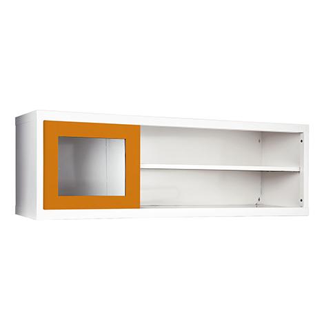 KIOSK Hanging Cabinet ( LT-003 )