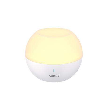 Aukey Mini RGB Light (LT-ST23)