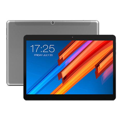 Teclast M20 4G ( 4GB + 64GB ) Sim Tablet