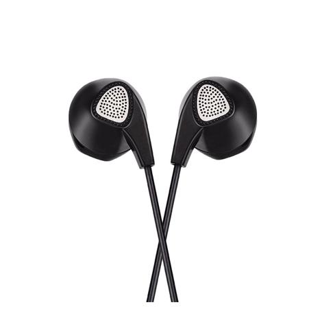 Hoco M2 Control Earphone