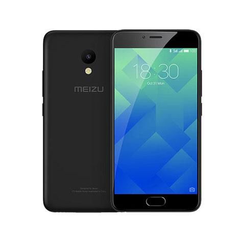 Meizu M5 (2GB, 16GB) Black