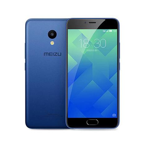 Meizu M5 (3GB, 32GB) Blue