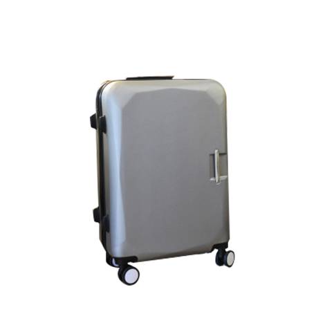 "360 Universal Wheel Password Lock Travel Luggage Suitcase Trolley 24 INCH (M856 24"")"