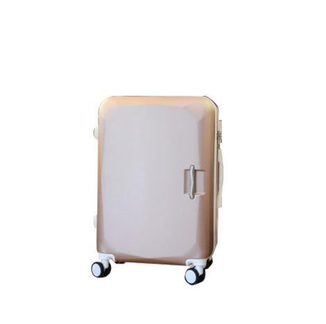 "360 Universal Wheel Password Lock Travel Luggage Suitcase Trolley (M856 20"")"