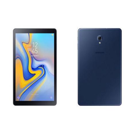 """Samsung Galaxy Tab A 10.5"""" (3GB, 32GB),Blue"""