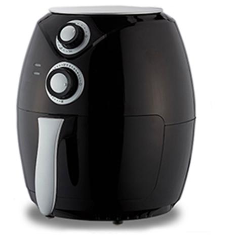 MAISON HUIS Automatic Multifunction 3.5L Large Capacity Air Fryer (107001BK)