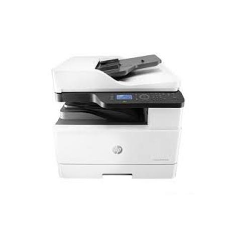 HP LaserJet MFP M436nda (A3) Printer