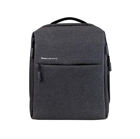 Xiaomi Mi City Backpack (Urban)
