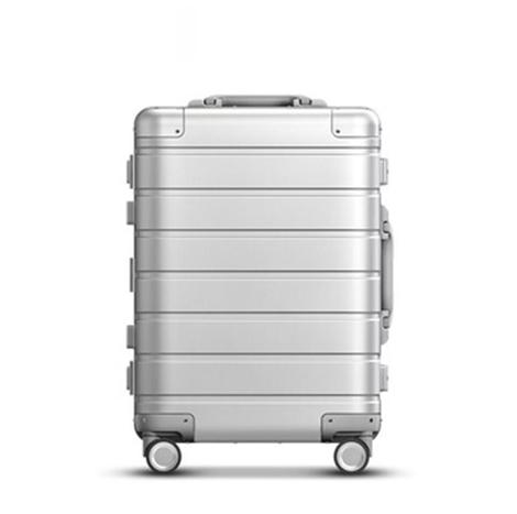 Xiaomi Mi Metal Box Suitcase