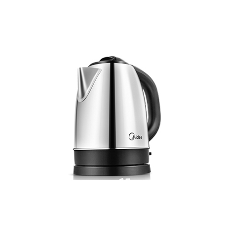 Midea Household 304 Stainless Steel Electric Kettle (MK-SJ1702)