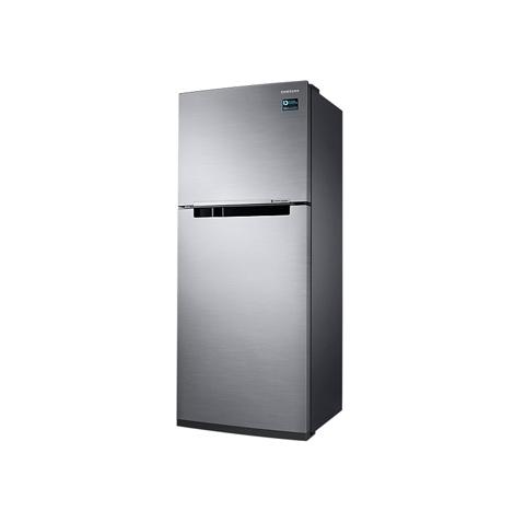 Samsung 2-D300L/Twin Cooling Digital Inverter Refrigerator