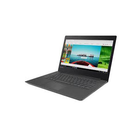"Lenovo Ideapad 320 (i3) 7th Gen - 14"""