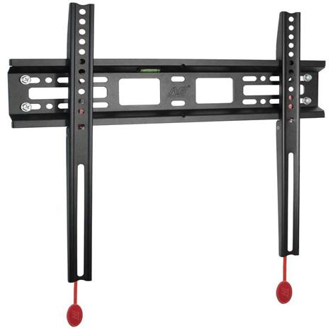 Flat Panel TV Mount - NBD2-F