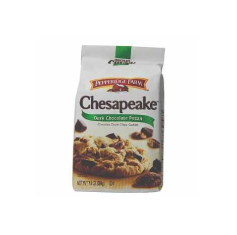 PEPPERIDGE FARM Chesapeake 204G ( PF04005 )