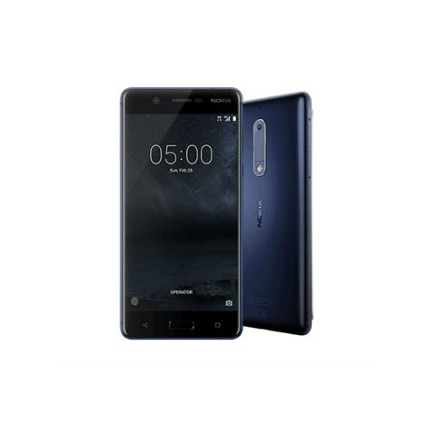 Nokia 5 Smart Phone ( TA-1053 )