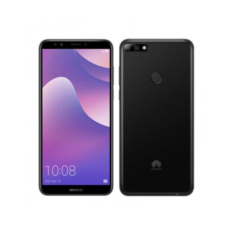 Huawei Nova 2 Lite ( 3GB,32GB ) Black