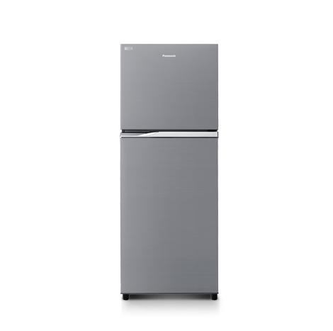 Panasonic 2 Doors Refrigerator ( NR-BL308PSWA )