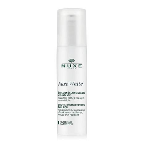 NUXE White Brightening Moisturising Emulsion (50 ml)