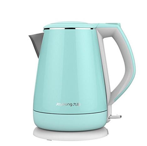 JOYOUNG One Revolution Electric Kettle ( 1.5L )