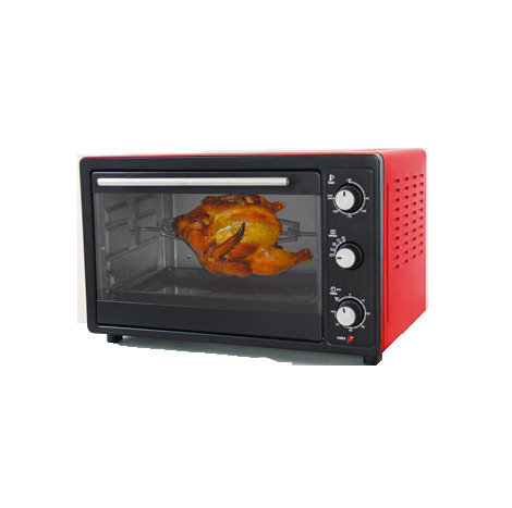 KHIND Electric Oven Toaster ( OT 30CR )