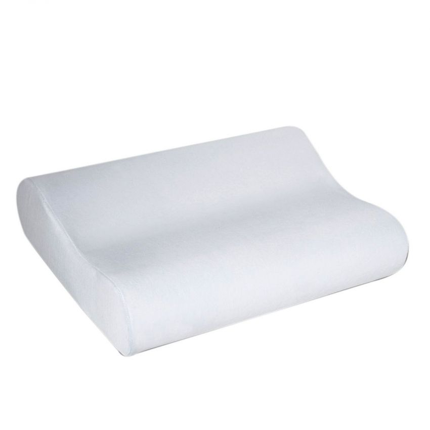 GOLDSLEEP Memory foam pillow
