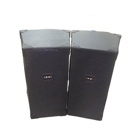 SaBaiDi Stage Speaker (PYINCHUN) (PA2115T) (PCS)