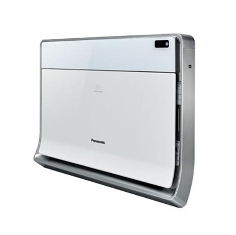 Panasonic Air Purifier (F-PXL45)