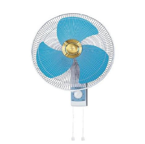 Panasonic Electric Fan (F-407U) Wall Fan