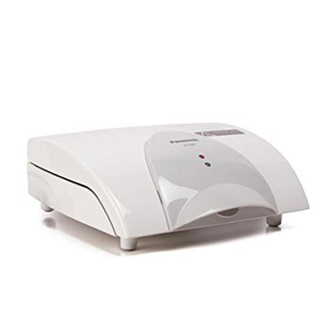 Panasonic kitchen appliance (NF-GW1) Sandwish Maker
