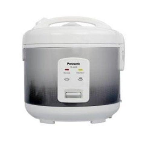 PANASONIC Rice Cooker (SR-JP185)