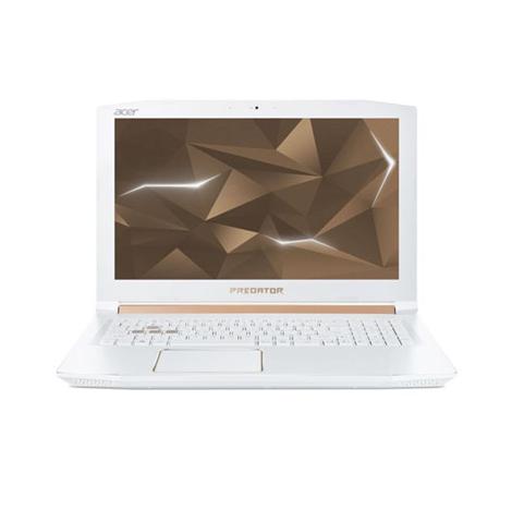 "Acer Predator Helios 300 ( PH315 ) (i7) 8th Gen 15.6"" (Special Edition)"