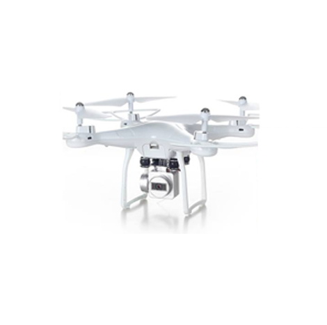 Harrier Phatom Design Camera Drone