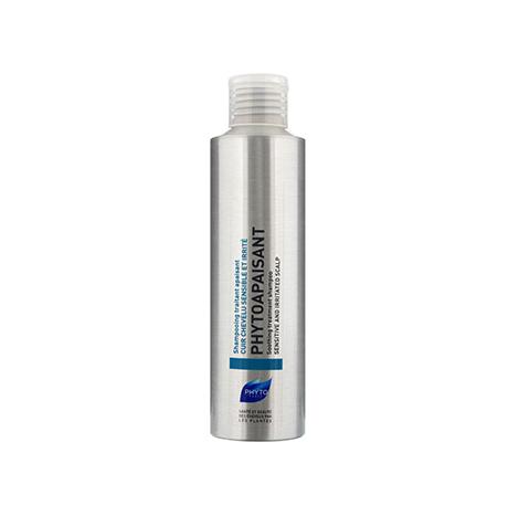 Phytopaisant Soothing Treament Shampoo 200ml