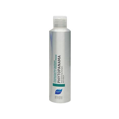 Phytopanama Shampoo 200ml