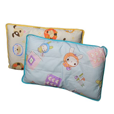 Amazing One Small Sized Pillow (PLP71)